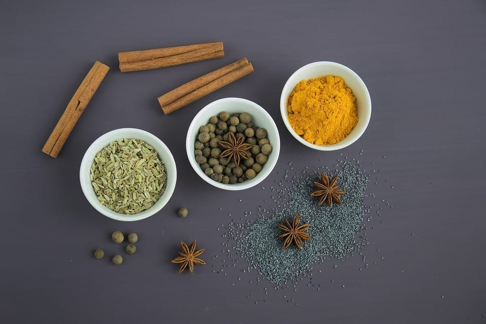 spices-2105541_960_720