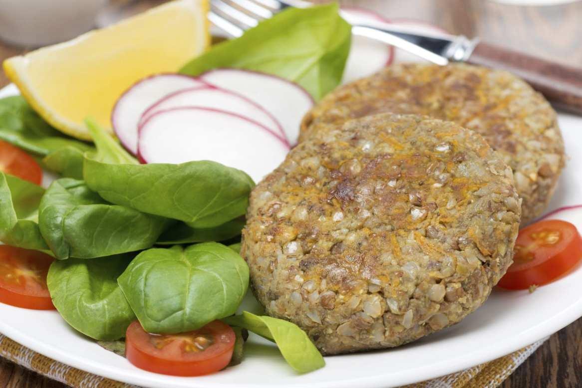 Ricette vegetariane 150 piatti vegetali ed integrali nel for Ricette vegetariane