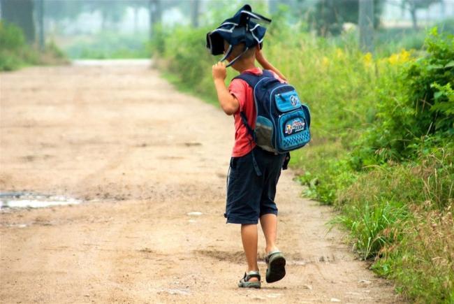 Zaini scuola per elementari, medie e superiori: come scegliere i migliori e dove acquistarli