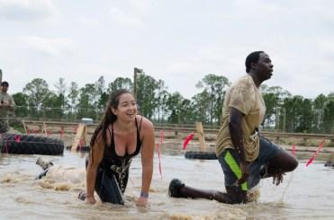 mud-run-race-athletes