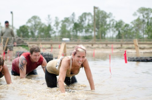 crawling-through-mud-run-race