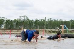 crawling-through-mud-run-race