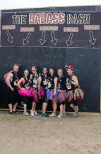 group-pose-mud-race