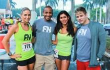 FitNation Team