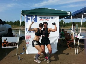 females-flexing-badass-mud-run-race