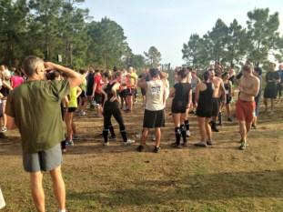 spectators-at-badass-mud-run-race