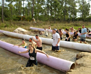 badass-bash-people-in-obstacle-course