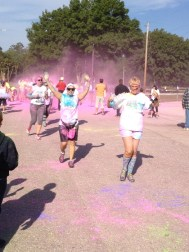 color-runners-color-vibe-5k