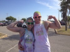 couple-flexing-color-vibe-5k