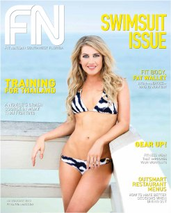 fn-swimsuit-cover-july-august
