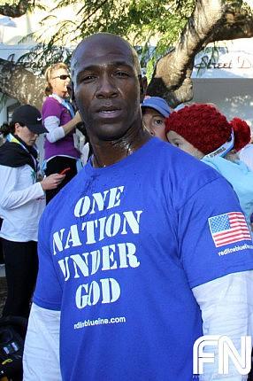 turkey-trot-runner-in-one-nation-under-god-shirt