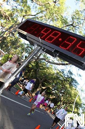race-clock-5k-turkey-trot