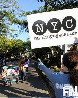 naples-yoga-center-fans-turkey-trot-5k
