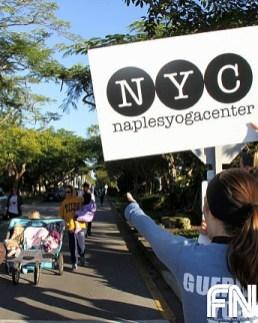 naples-yoga-center-fans-turkey-trot-5k