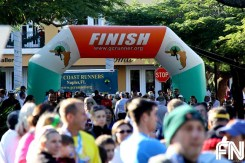 finish-line-turkey-trot