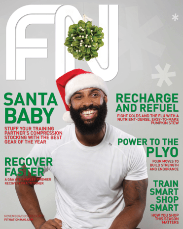 FitNation-Mag-November-December-Cover-Marcus-Watts