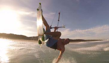 kite-board-getting-air
