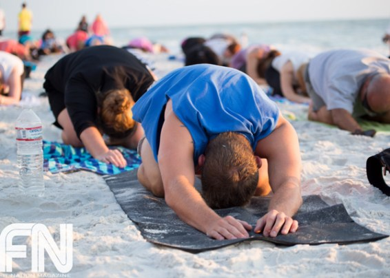Sunset_Yoga_March519