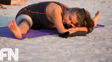 Sunset_Yoga_March531