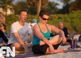 Sunset_Yoga_March542