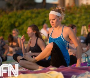 Sunset_Yoga_March545