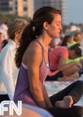 Sunset_Yoga_March553