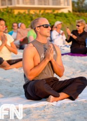 Sunset_Yoga_March560