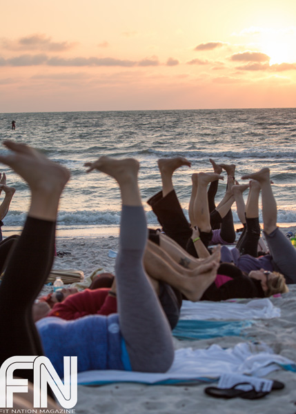 Sunset_Yoga_March588