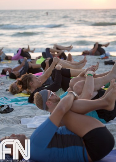 Sunset_Yoga_March591