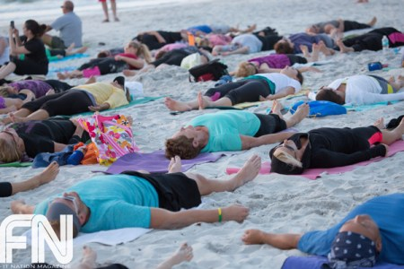 Sunset_Yoga_March609