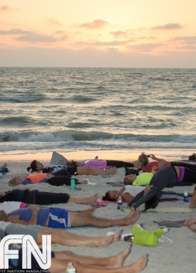 Sunset_Yoga_March614