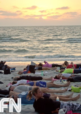 Sunset_Yoga_March616