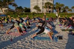 BV_sunset_yoga