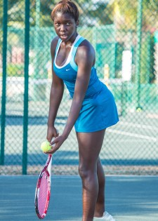 lady-tennis-player