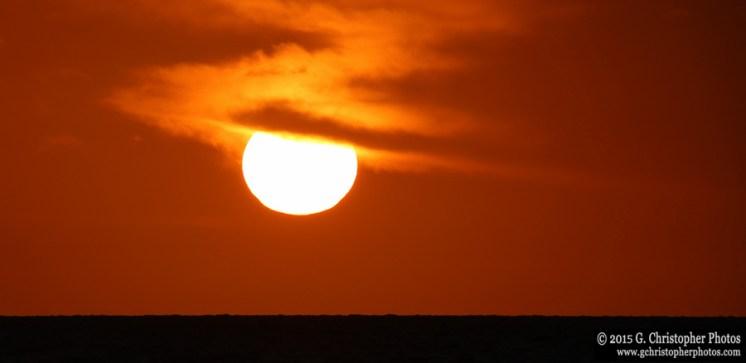 Sunset_Vanderbilt_Thur_April_9