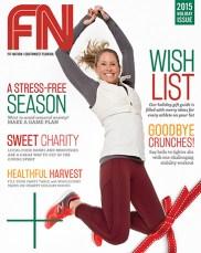 Nov_Dec Cover 2015 Maura
