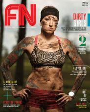 Cover-Mar_Apr-2016