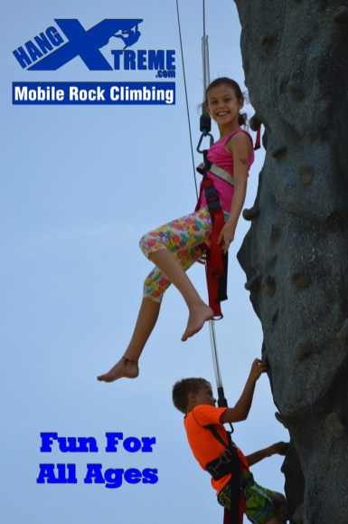 HangXtreme-Fun-For-All-Ages04