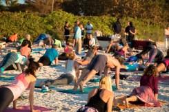Fit Nation Sunset Yoga Feb16--41