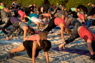 Fit Nation Sunset Yoga Feb16--48