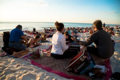 Fit Nation Sunset Yoga Feb16--52