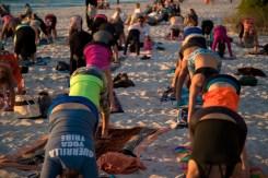 Fit Nation Sunset Yoga Feb16--54