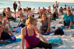 Fit Nation Sunset Yoga Feb16--57