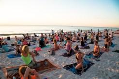 Fit Nation Sunset Yoga Feb16--61