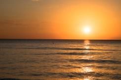Fit Nation Sunset Yoga Feb16--66