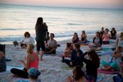 Fit Nation Sunset Yoga Feb16--77