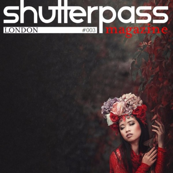 Shutterpass Cover