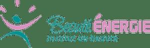 logo institut Beauté Energie