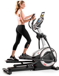 Proform endurance  also elliptical review by industry experts rh fitness equipment source