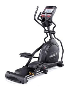 sole elliptical also fitness comparison see which model is the best rh equipment source